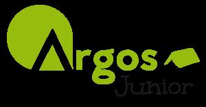 Argos Junior